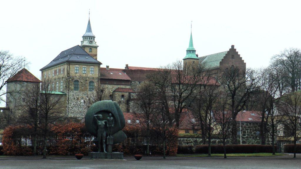 Akerhaus